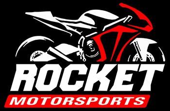 Rocket Motor Sports